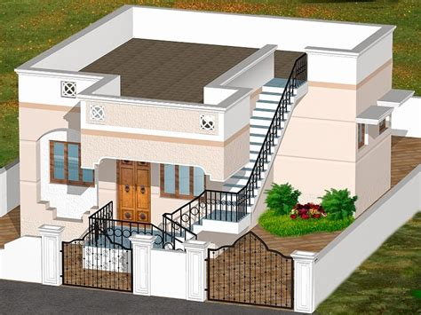 3d house plans indian style 3d house plans indian style garden house style and plans
