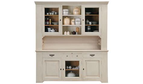 muebles de cocina alacenas alacena vintage goren en portobellostreet es