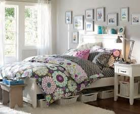 picture gallery bedroom