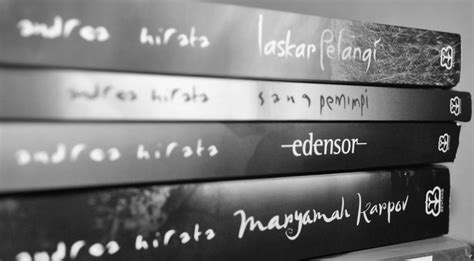 Ayah By Andrea Hirata By Mall Buku novel terbaru andrea hirata ayah