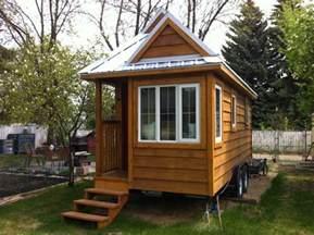Tinyhouse Lydia S Tiny House Tiny House Swoon