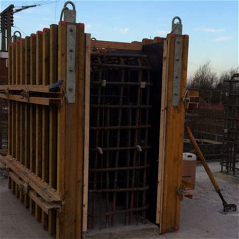 renovation of a 40 year old reinforced concrete apartment decoholic reinforced concrete screw piling steel piles pile