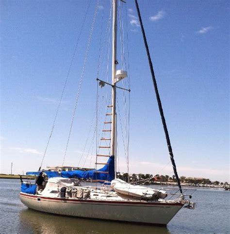 craigslist port aransas tx boats oday 39 vehicles for sale