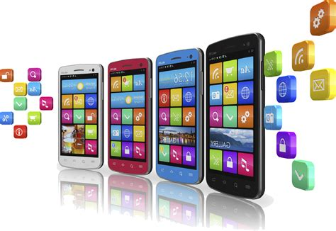 mobile with top 10 android apps sulopa solutions