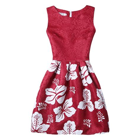 shopping cart latest party wear dresses for girls and boy youtube compare prices on frocks style online shopping buy low