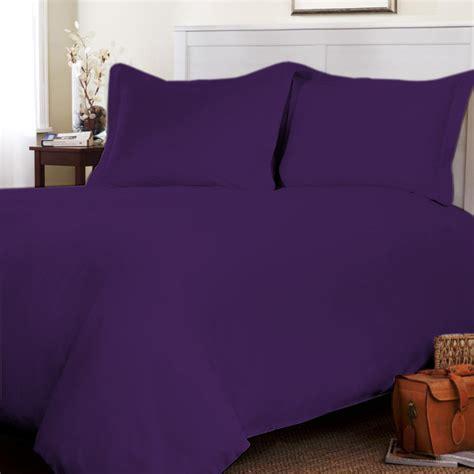 deep pocket comforter sets egyptian cotton sheet set with extra 27 quot deep pocket 300