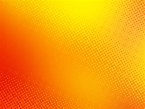 color pattern orange summer halftone pattern psdgraphics