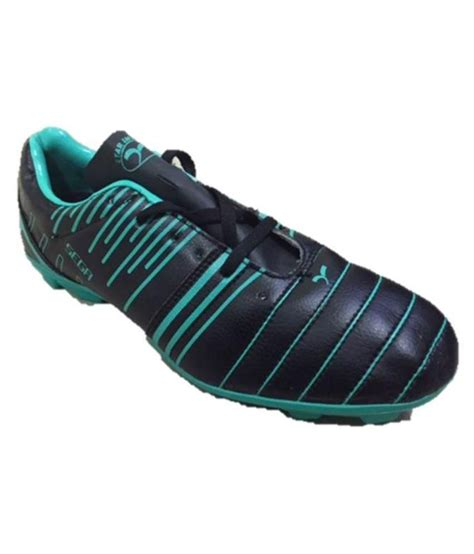 impact football shoes shopping impact football shoes classic leather style guru