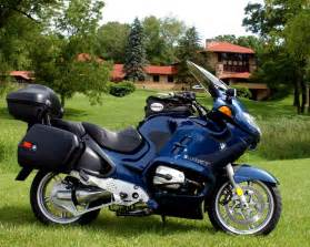 2004 Bmw R1150rt 2004 Bmw R1150rt Moto Zombdrive