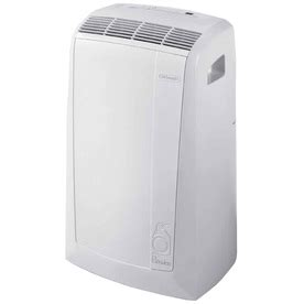 Lowes Room Air Conditioner by Lowes Room Air Conditioners Air Conditioner