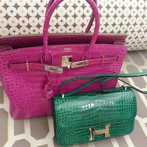 Hermes Moona 1908 1 152 best pink and green style images on