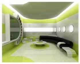 living room design ideas green rooms