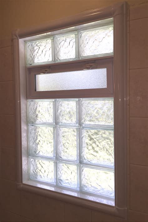 4 Shower Trim by 4 Shower Trim Options For Rotten Wood Window Trim