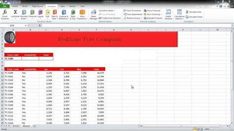 how to do a pivot table in excel create a pivot table in excel 2007 dummies how to add a