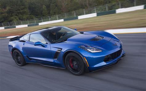 srt viper vs corvette chevrolet corvette stingray vs dodge viper srt compare cars