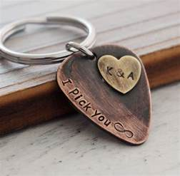 boyfriend gift for mens personalized keychain mens