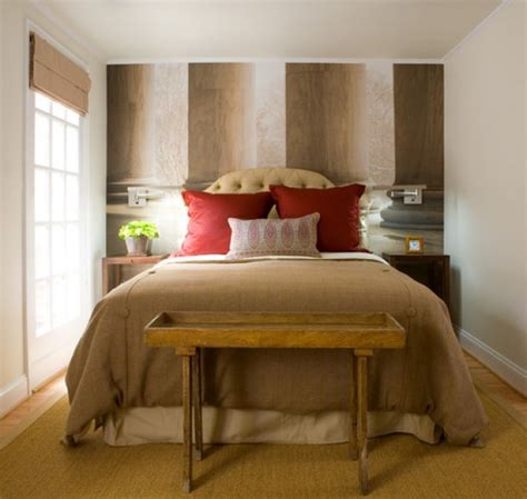 como decorar mi cuarto si es muy pequeño modelos de cuarto para solteros