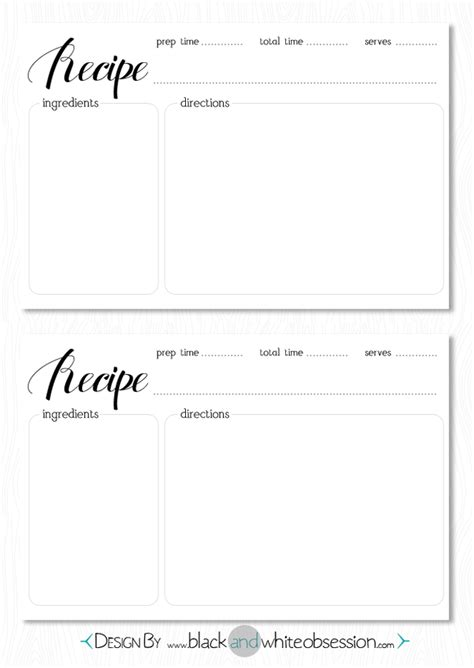 3 5 Card Template by 3x5 Card Template 8 Images Patt Designs