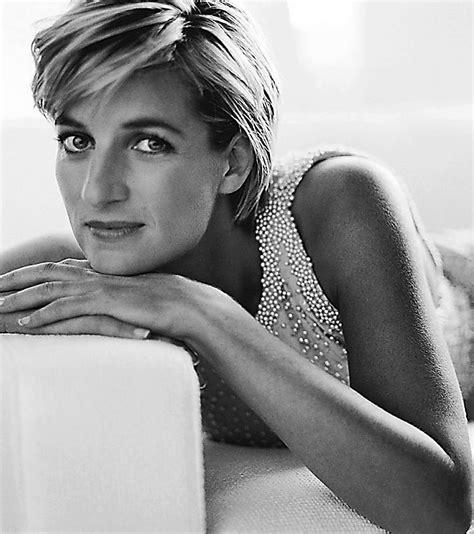 Princess Diana Hot Pictures | princess diana hot photos 171 new movies poster stills and