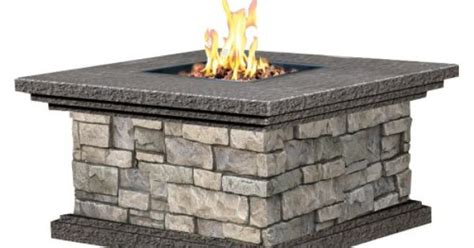 Costco Outdoor Gas Fireplace by Gas Pits Outdoor Costco Pit Photos Gallery