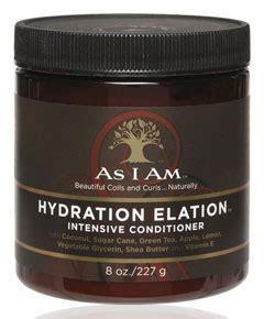hydration elation as i am as i am as i am as i am hydration elation pakswholesale