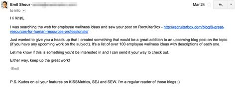 business promotion email template white hat seo study how to get a 1 ranking