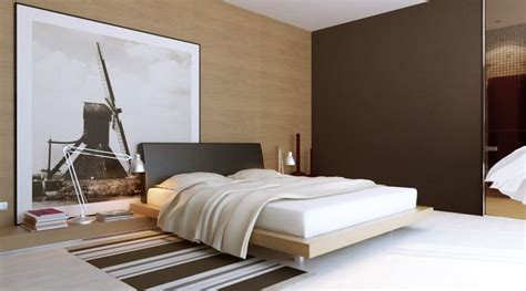 interior design bedside cabinets minimalist bedroom 1291 best images about bedrooms on pinterest architects