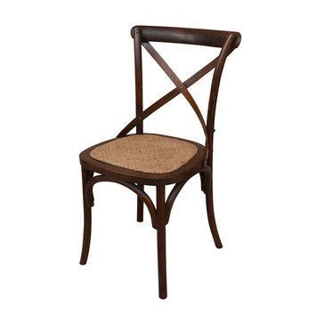 dining chair french french country crossback dining chair french provincial style in
