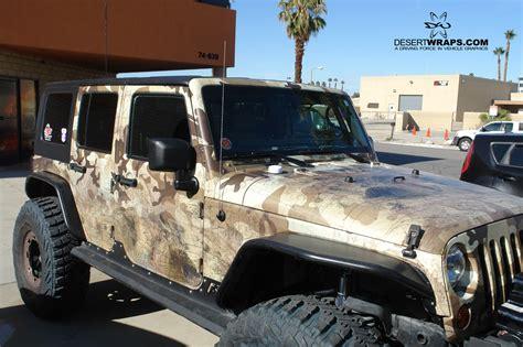 unique jeep colors 100 unique jeep colors texas hill country unique