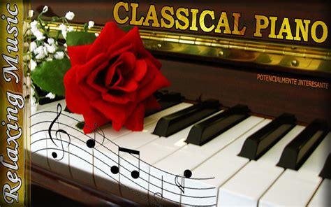 wallpaper piano classic classical music wallpaper wallpapersafari