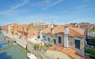 appartamenti per week end appartamenti week end venezia appartamenti in affitto