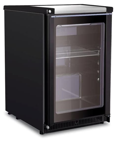 Small Black Cabinet by Wine Storage Cabinet Black Small 30 Bottles