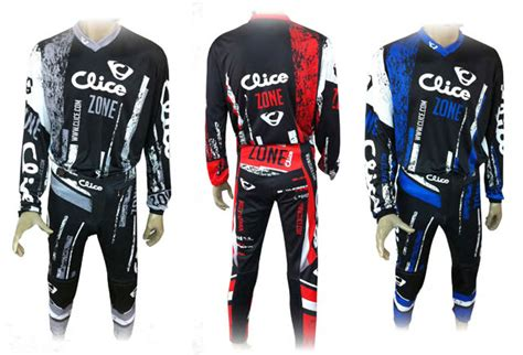 Trial Motorrad Bekleidung by Trials Central Clice Clothing Deals