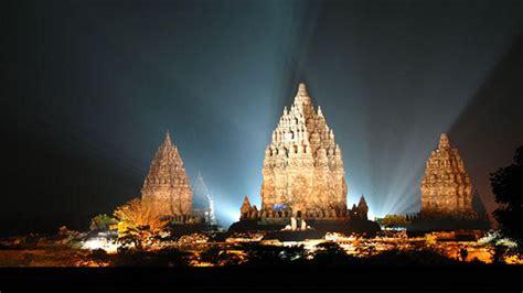 background jogja prambanan temple hd wallpapers travel hd wallpapers