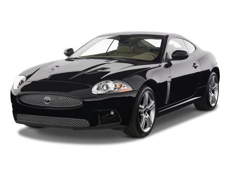 how does cars work 2008 jaguar xk free book repair manuals 2008 jaguar xkr convertible jaguar luxury convertible review automobile magazine