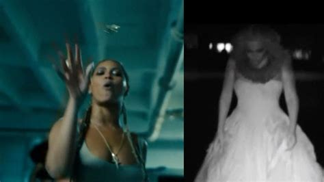 beyonce song miscarriage beyonce appears to reference tragic miscarriage on new