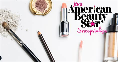 Jtv Com Sweepstakes - jtv s american beauty star sweepstakes