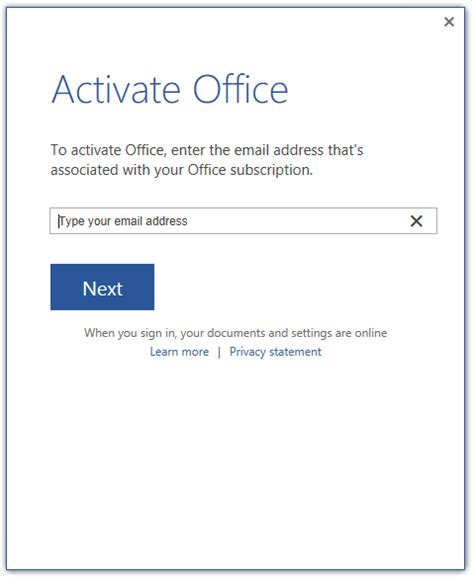 how to configure office 365 pro in a non persistent vdi