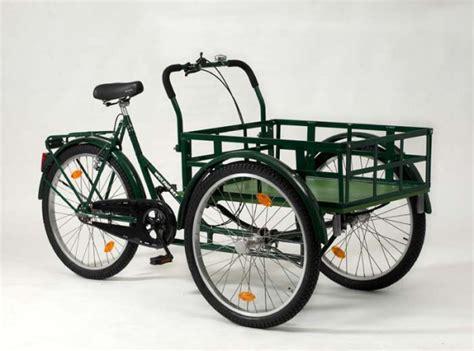E Bike Gebraucht Kaufen Köln by De K 246 Ln Wulfhorst Dreirad E Bike Seniorenrad Therapie
