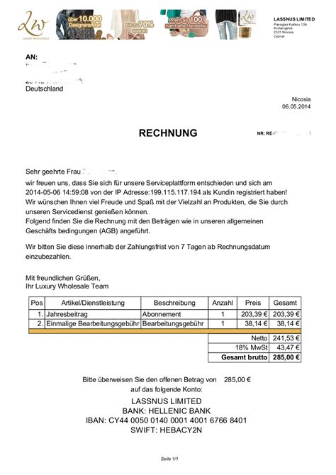 Rechnung Privatperson An Gmbh Melango Vorsicht Vor Melango De Neu Jw Handelssysteme Ab 11 2013 B2b Technologies Chemnitz
