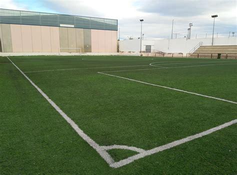 doom 3 codici armadietti dimensiones futbol sala 28 images dimensiones pista