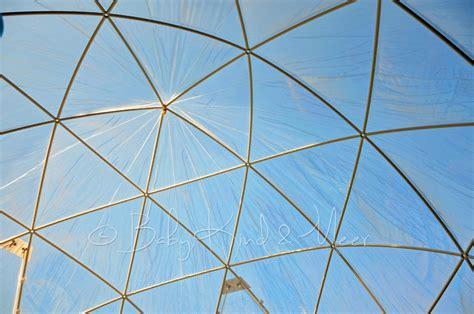 pavillon iglu das garden igloo verlosung interior baby und meer