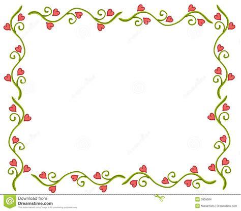 The Wine Islamic Outer marco de la vid de la flor coraz 243 n d 237 a de tarjeta