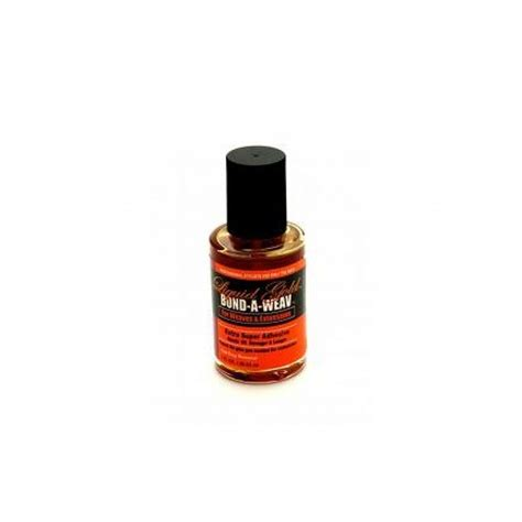 how to remove hair extension glue extension glue out of hair of hair extensions