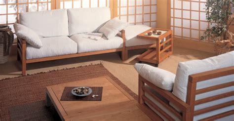 divani ecologici casabio mobili ecologici artigianali su misura