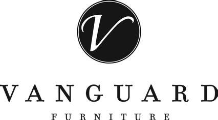 sofas etc virginia vanguard furniture maryland sofas etc maryland