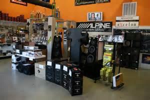 Xtreme Auto Lighting Car Audio Xtreme Auto Lighting Kennesaw Ga Car Audio Lighting