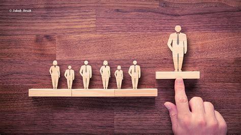 Credit Impot Formation Dirigeant Conditions dirigeant une formation en 2016 economie industrie