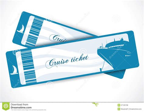 free printable cruise ticket template special events manordale woodvale community association