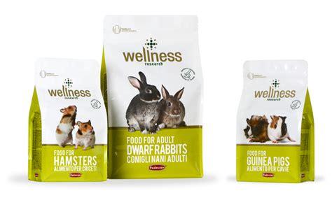 alimenti per conigli alimenti e lettiere per coniglietti criceti cavie